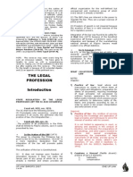 76227360 Legal Ethics Reviewer in Template for Printing