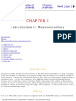 -Electronics- eBook - PDF - Complete Guide to PIC