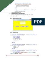 Lenguaje de Programacion 34