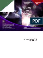 Buku P4TK IPA_Bumi Dan Alam Semesta