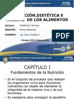 presentacinnutricin2-111111155441-phpapp02