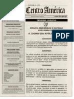 Decreto_13-2013_Modificación_a_Leyes_Pto._Contra._Cong._S at