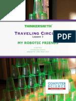 leccion3_CSEDrobotics