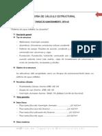 modelo memoria de calculo.docx