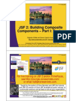 JSF2 Composite Components 1