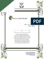 Canto a José Azueta.pdf