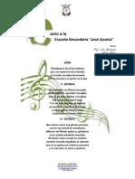 Canto a la Escuela Secundaria.pdf