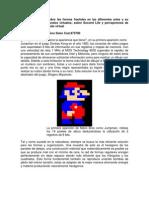 juego virtual.docx