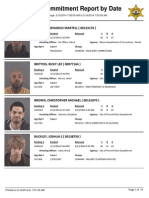 Peoria County booking sheet 02/14/14