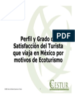 PERFIL_ECOTURISMO