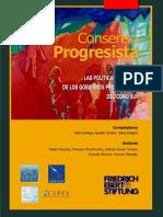Quiroga Consenso Progresista