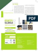 Percursos pela arquitectura do Porto.pdf