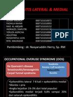 Epikondilitis Slide