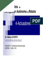 3-NavRobotica-Actuadores