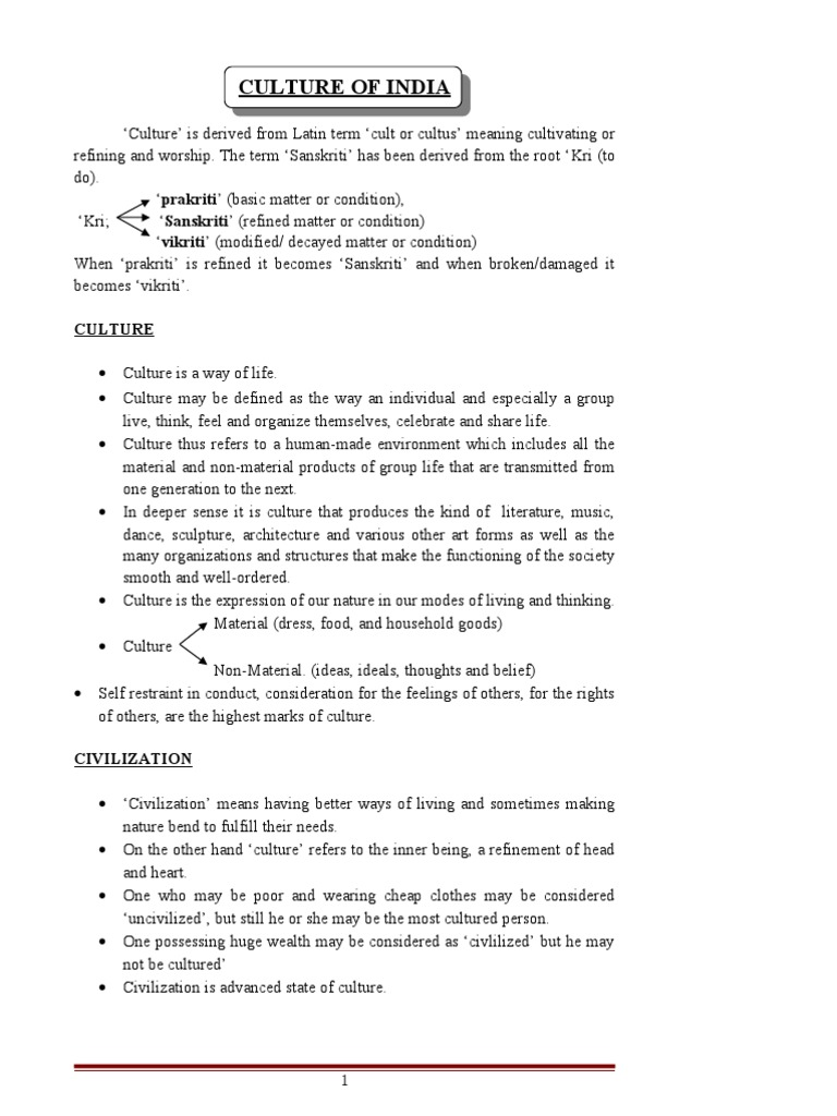 sample resume for sap abap 1 year of experience - sample cover letter for sap abap consultant hr