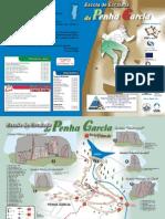 Topo Penha Garcia