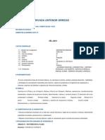 201210-CIEN-424-1180-ICSI-M-20120317120342