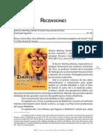 Joel Iparraguirre - Recensión 1