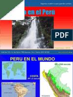 02.1 Cronologia Ley Agua 2014-I