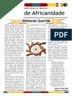 Youblisher.com-752081-Informativo Toque de Africanidade M s de Novembro