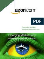 brazilpresentation2revisited-130306070413-phpapp02