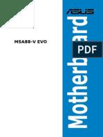 E6530_M5A88-V EVO