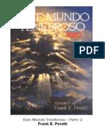 Este Mundo Tenebroso - 2-Frank E. Peretti