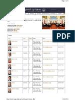 Wv Senate email