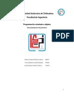 documentacion_practicas(2)