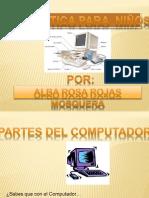 informaticaparanios-100612081434-phpapp02