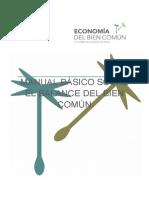 EBC- Economia Del Bien Comun-Manual Basico Sobre Los Criterios 4.0.5