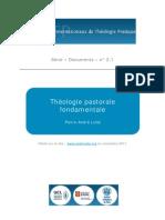 CITP Doc 2-1 Liege Theologie Pastorale