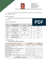 Dr.K.Ayyar B.E.,M.E.,Ph.D.,