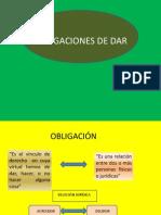 obligacionesdedar-121104075812-phpapp01