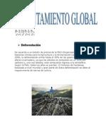 CAUSAS DEL CALENTAMIENTO GLOBAL.docx
