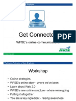 Get Connected PPT