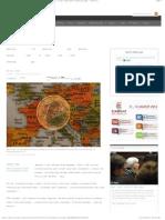 EUexecutiveseespersonalsavingsusedtopluglong_termfinancinggap