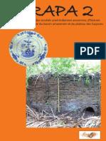 Patrimoine Minier Guyane Karapa_2