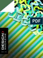 Design+16