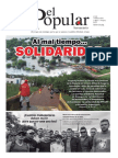 El Popular 255 PDF Órgano de prensa del Partido Comunista de Uruguay