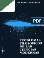 Problemas filosóficos de las Ciencias Modernas.pdf