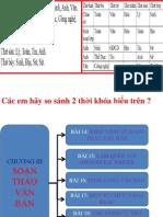 Slide Bai Giang 19