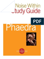 Phaedra SG
