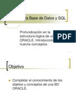 6-Acceso a Datos SQL y Objetos 3