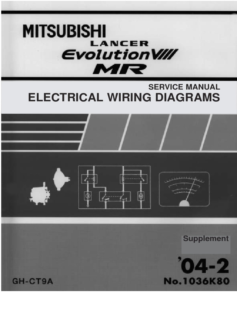 Service manual elecrical wiring diagrams headlamp lighting swarovskicordoba Choice Image