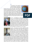 Report on GYLC Global Young Leader's Conference NYC and Washington DC 2009, July 12-26th.
