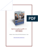 Orateur.pdf