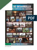 Plan_de_Desarrollo_PUERTO_WILCHES.pdf