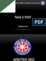 nssppt-130919003135-phpapp02