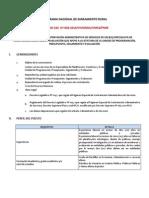 Proceso Cas 028-2014
